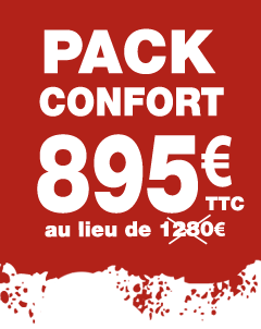 pack-confort